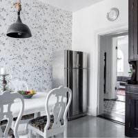 кухонные стулья с фигурными спинками