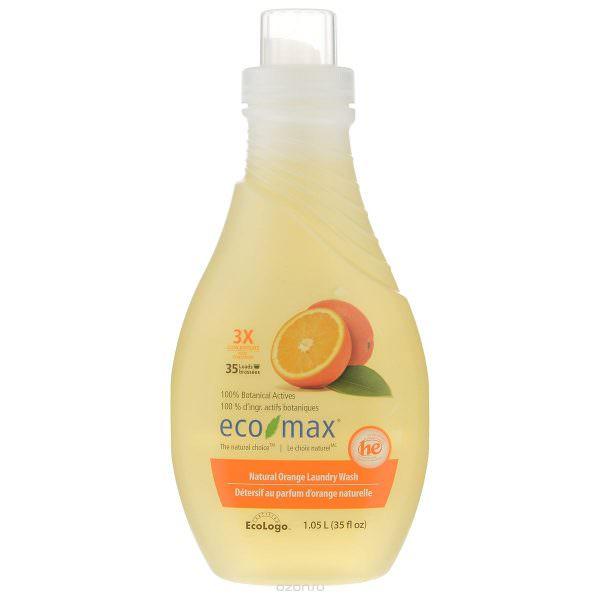 Это чистящая жидкость на мягкой основе. Она содержит только натуральные компоненты. Гелем или порошком можно отмывать поверхности, стирать, проводить уборку в доме.