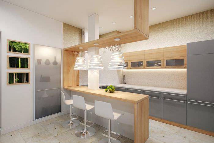агрофирма барная стойка для кухни фото своими руками переговорах сочи