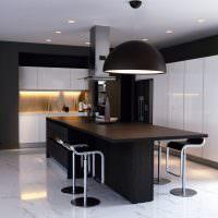 Высокие барные стулья для кухни: виды и модели, как выбрать или сделать своими руками, фото