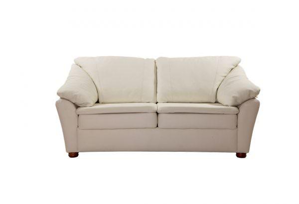 Узкий прямой диван для маленькой кухни: со спальные местом и без, с подлокотником, с ящиком, фото