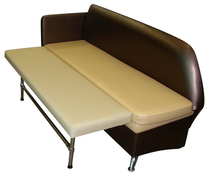 Угловой диван на кухню со спальным местом: для малогабаритных квартир, как выбрать, виды диванов, стильные образы, советы по уходу, фото