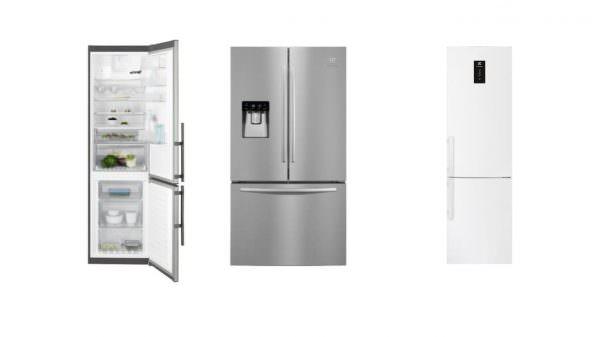 Покупать холодильник с системой сухой заморозки или нет, решать только вам