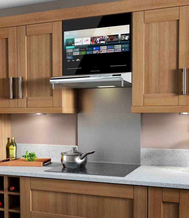 излюбленный телевизор в кухне картинки пожелания офицерам морякам