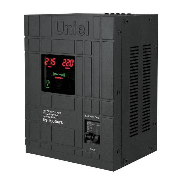 Качественный защитный прибор обязан быстро реагировать на изменение входящего тока.