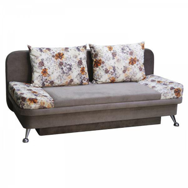 Кухонный диван с синтепоновым наполнителем