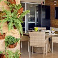 Какие цветы поставить на кухню на подоконник: Перечень и советы по уходу