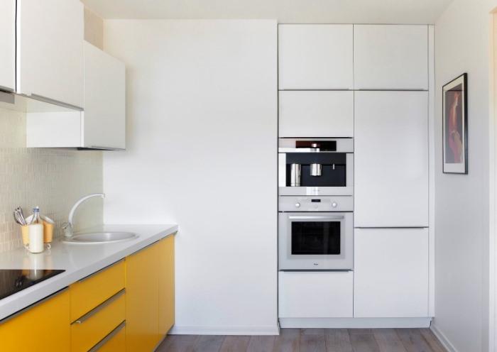 Стоимость холодильников.
