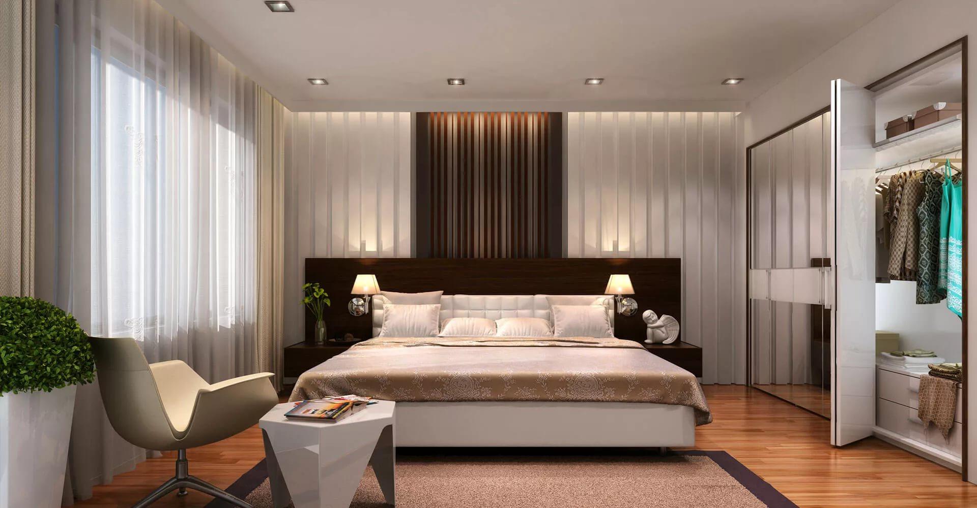 фото модных дизайнов квартир заменяет зарядку