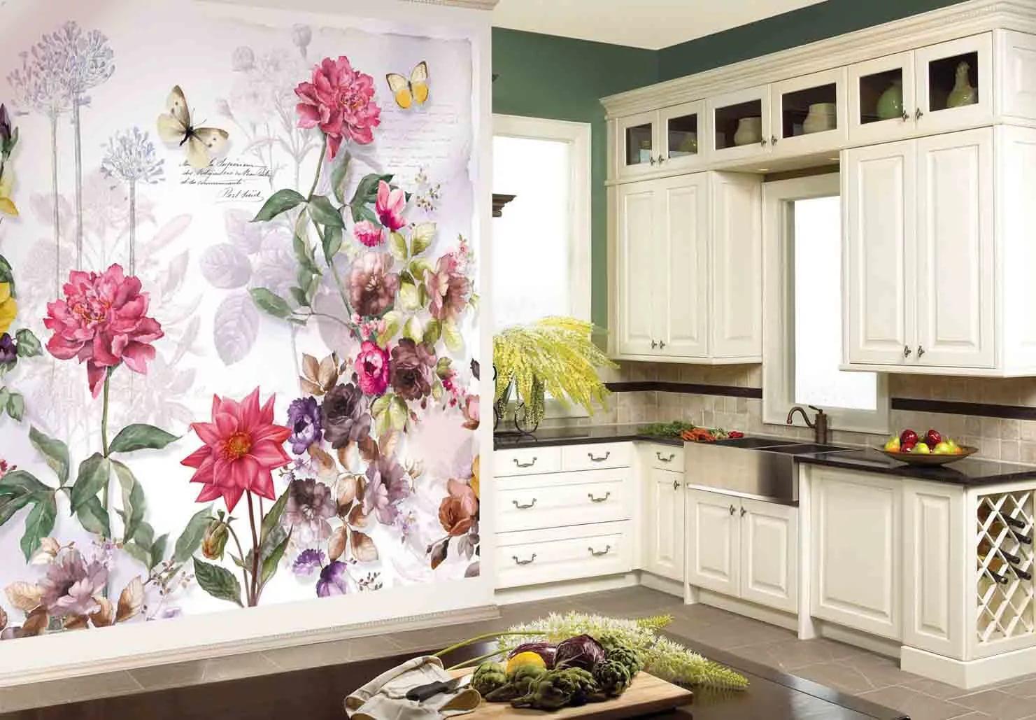качество панно на стену для кухни фото свой
