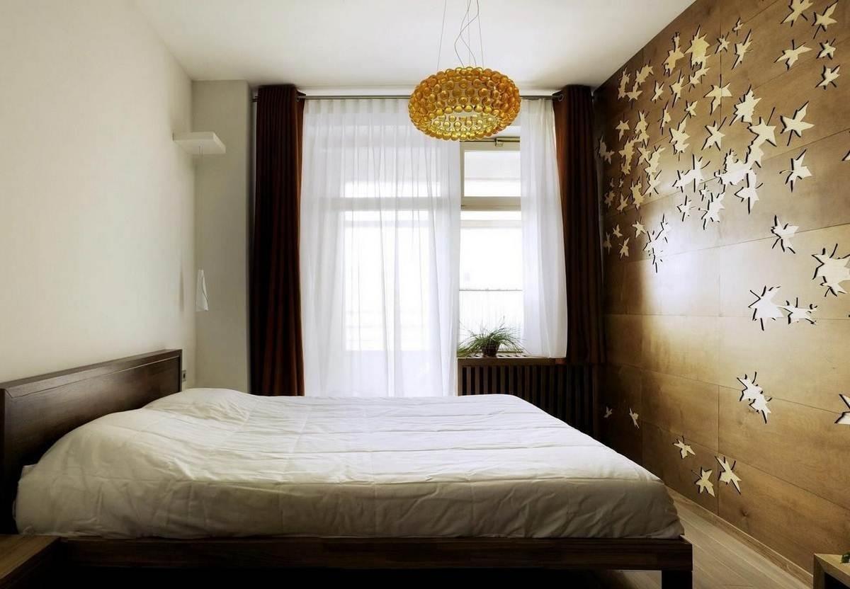 вот фотография реальные фото декора спальни пенисом