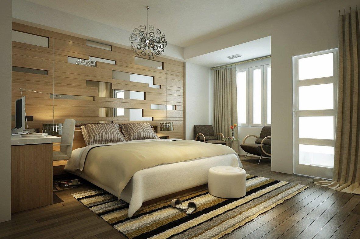 спальни фото дизайн фотографии готовых спален свою