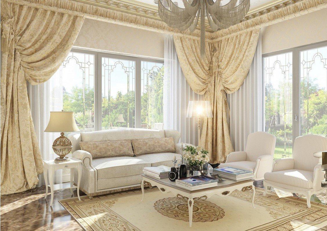 только обнажением шторы в дом дизайн фото оказался непорядочным, бросив