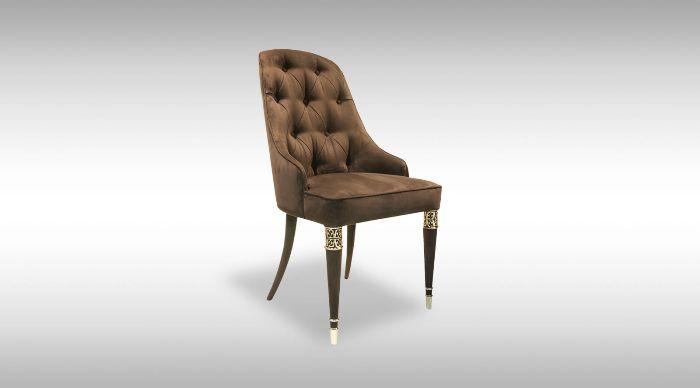 Дизайнерское кресло.