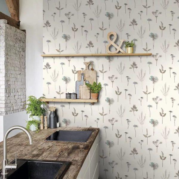 Удобны и просты в уходе – мытье поверхностей осуществляется даже при помощи щетки и мыла.