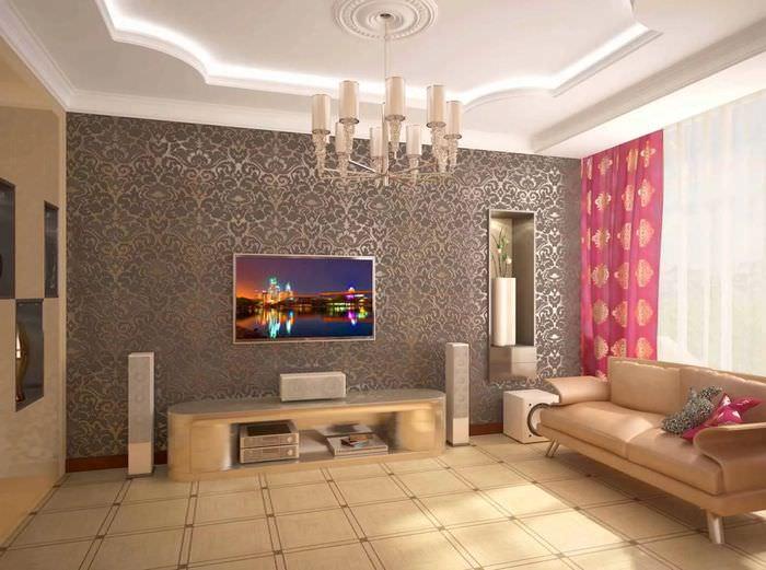 Красивые квартиры после евроремонта фото услугам