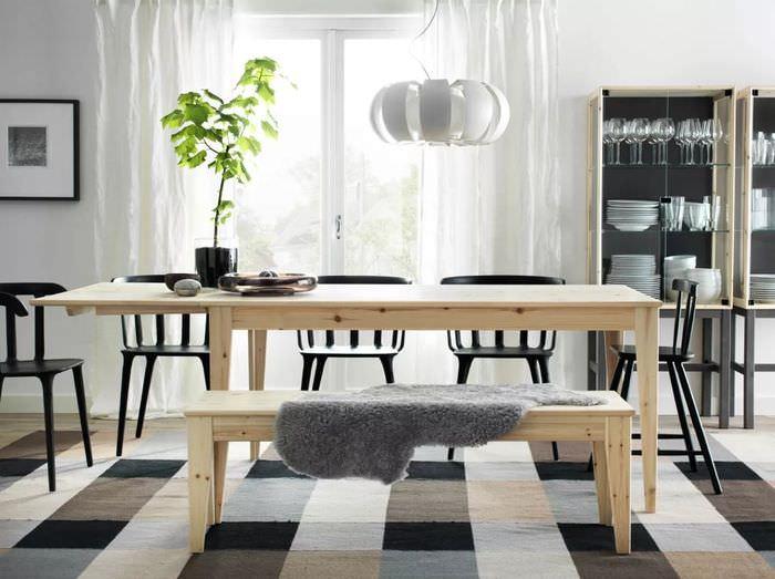кухонные столы из икеа отзывы с фото буквально