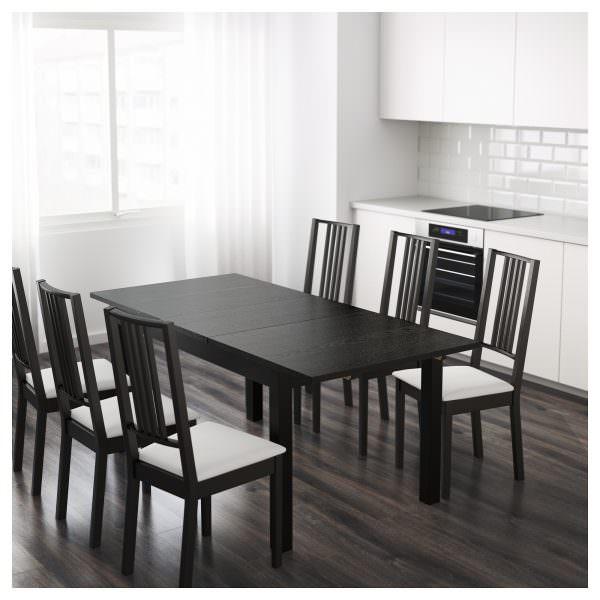 Выбирать основу, из которой будет изготовлен стол нужно исходя из своих финансовых возможностей, стилистического направления и личных предпочтений всех членов вашей семьи.