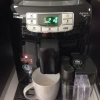 Капельная кофеварка: особенности устройства, принцип работы