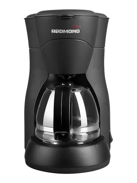 Redmond RCM-1510