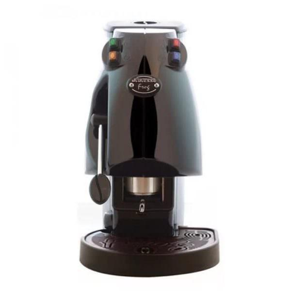 Если кофе получился неудачным, следует раскрыть упаковку и ознакомиться с содержимым.