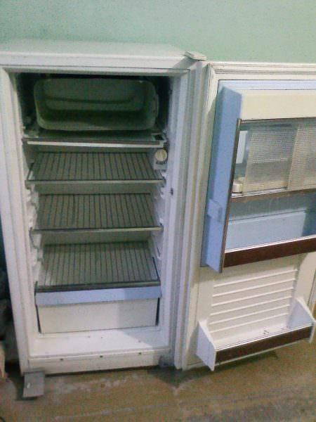 Из всего вышеперечисленного можно прийти к выводу, что хранить холодильник на веранде дачи, в гараже, неотапливаемом балконе – не лучшая идея.