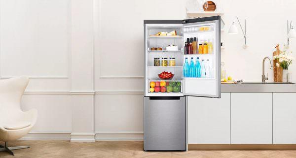 Холодильник — один из предметов быта, который приобретается не каждый день, поэтому к его выбору нужно отнестись с полной ответственностью