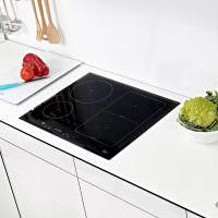 Выбор лучших и отличия индукционной плиты от стеклокерамической