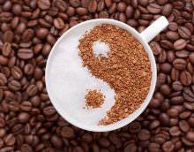 излишки нельзя хранить – кофе быстро выдыхается, даже при соблюдении техники, результата «как в первый раз» уже не получится.