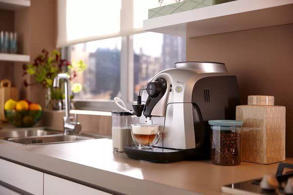 Сегодня предстоит узнать о том, какой помол кофе выбрать в кофемашине, чтобы удивить и порадовать близких людей.