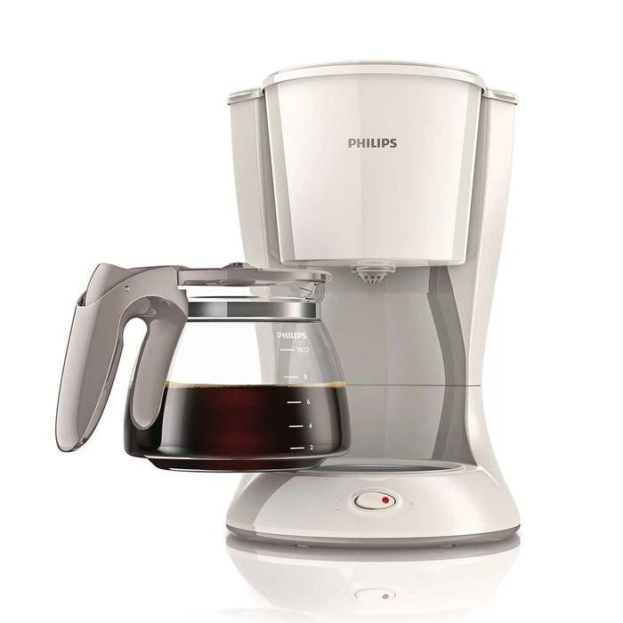 Как пользоваться капельной кофеваркой видео