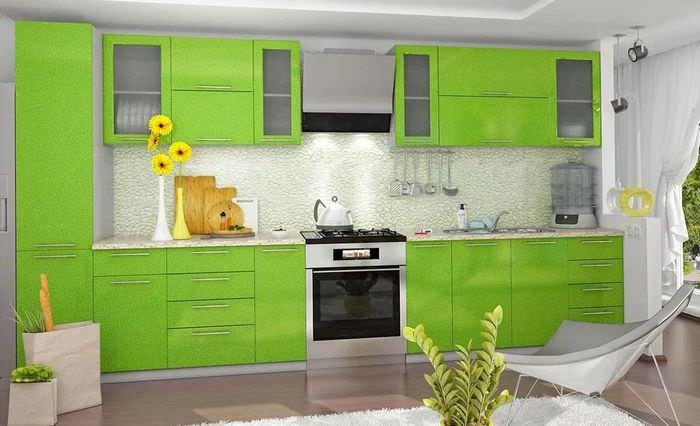 новички знают, кухня в салатовом цвете картинки хотим сообщить