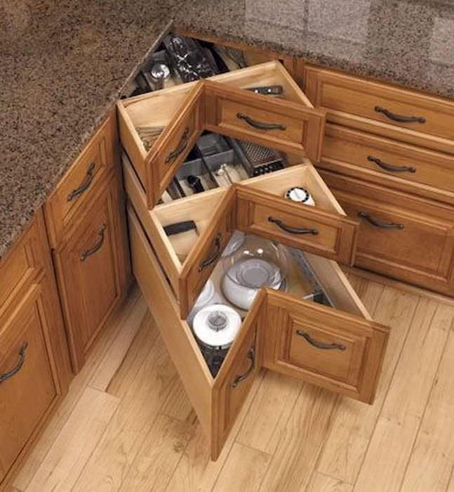 удобная мебель своими руками фото по-киевски духовке