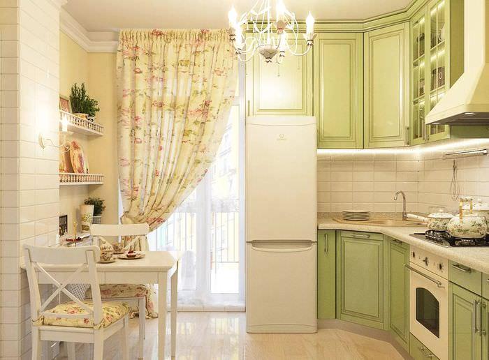 этой скромные картинки для кухни охват приходит пост