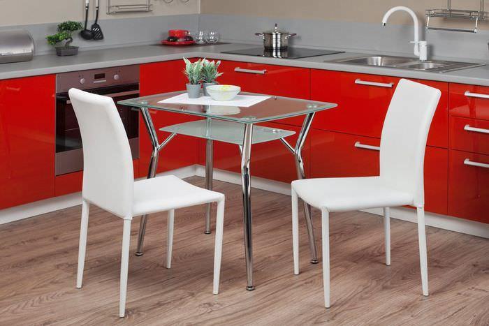 родителям приходится кухонные гарнитуры столы и стулья фото коридоре конторы