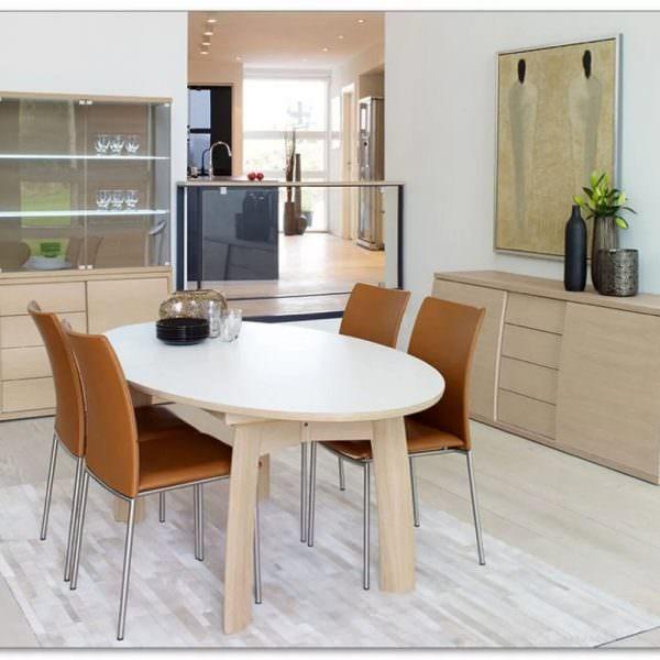 Если использовать такие столы только в качестве обеденных поверхностей под клеенку (не для разделывания продуктов), ничего с ними не случится.