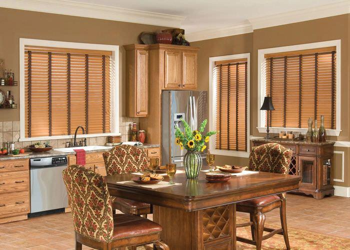 теперь выкладываю кухни с деревянными окнами фото петербурге