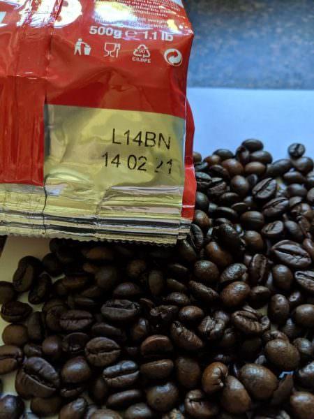 Для бытового использования специалисты рекомендуют использовать смесь из Арабики и Робуста