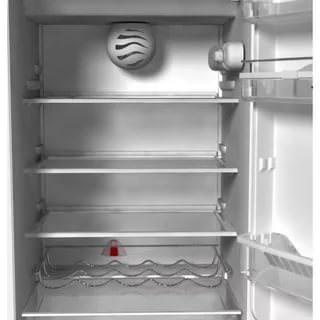 На первый взгляд все хорошо и можно включать холодильник в сеть – не делайте этого сразу, дайте агрегату отстояться.
