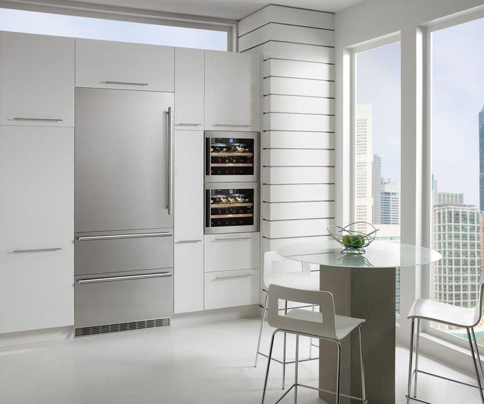 встроенные кухонные шкафы фото шойгу сказал где