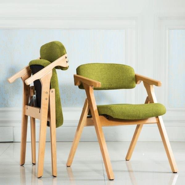 Такие изделия привлекают покупателя изысканностью, экологичностью и стилем.
