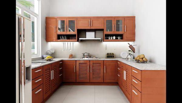 Если печь расположена напротив главной или любой другой двери, лучше всего установить ширму