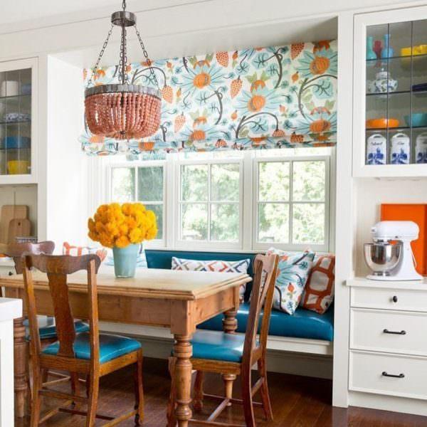 ля кухонного помещения характерны высокая влажность, резкие перепады температур, множество различных загрязнений