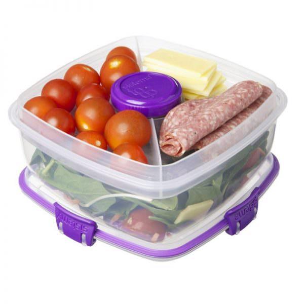 Кроме основных видов пластика, используемого для посуды, которую можно ставить в микроволновку существует еще очень много разновидностей такого материала.
