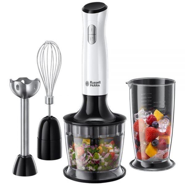 При использовании мелкой посуды не удастся избежать разбрызгивания продукта, что приведет к дополнительной уборке кухни.
