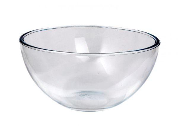 При этом стекло требует аккуратности в использовании, так как легко бьется.