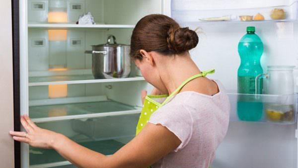 В хозяйстве всегда найдется какое-нибудь народное средство, при помощи которого можно избавиться от неприятностей
